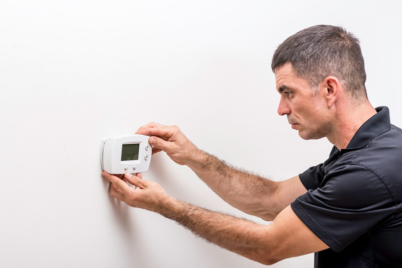 Tips to Troubleshoot Your Thermostat