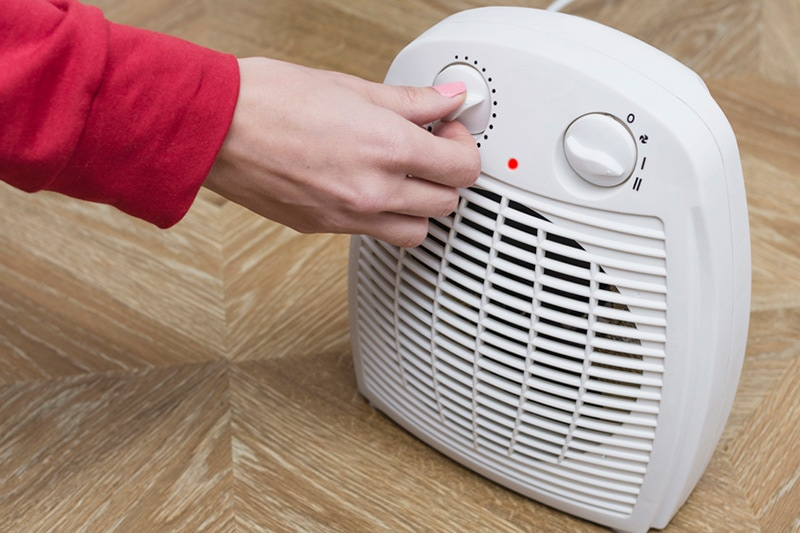 how can I save money on my heating bill this winter?